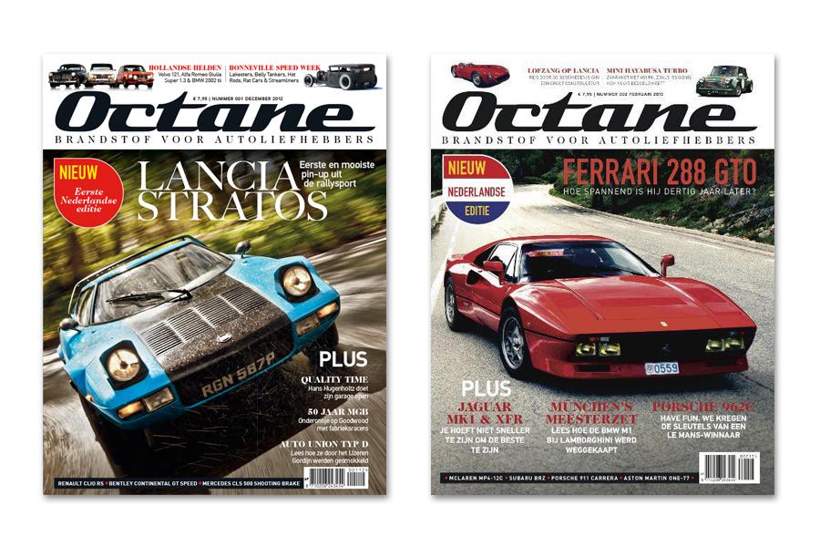 octane1